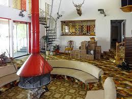 70s decor 70s living room decor nakicphotography