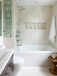 apartment bathroom decorating ideas on a budget bathroom complete bathroom remodel steps bathroom remodeling