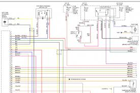 bmw z3 wiring diagram radio love wiring diagram ideas