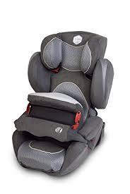 siege auto allemand kiddy 41440cp007 comfort pro 007 siège auto groupe 1 2 et