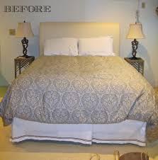 39 Guest Bedroom Pictures Decor by Guest Room Makeover The Reveal Driven By Decor
