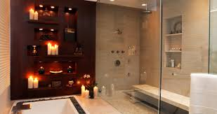 How To Re Tile A Bathroom - shower amazing tile bathtub wall images amazing shower tub