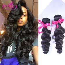 hair online how to make hair wavy order hair online