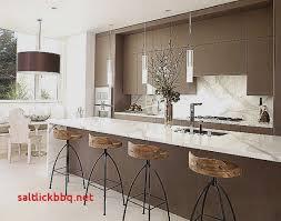 amenager petit salon avec cuisine ouverte amenager petit salon avec cuisine ouverte unique cuisine