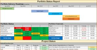 Project Weekly Status Report Template Excel Project Status Report Template Excel Weekly Project Status Report