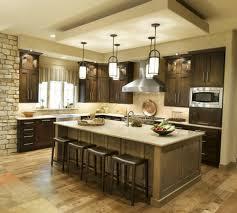island kitchen lighting kitchen lighting fixtures island lighting for kitchen island