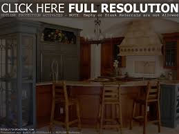 tuscan style kitchen designs wine and grape decor for kitchen best decoration ideas for you
