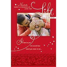 for personalised greeting card at best prices in india