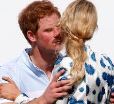 Prince Harry by Prince Harry U0027s American Tour Follow The Royal Redhead U0027s Travels