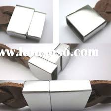 stainless steel bracelet clasps images Stainless steel bracelet clasp stainless steel bracelet clasp jpg