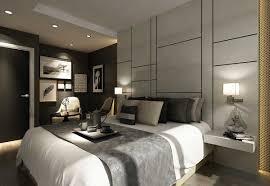 home renovation singapore best home interior design singapore