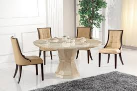 marble dining table set with bench marble dining table set