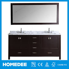 Pedestal Bathroom Vanity Product Homedee Bathrooms Furniture Pedestal Bathroom Vanity