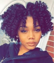 ththermal rods hairstyle simple easy perm rod set tutorial perm rod set spiral curls