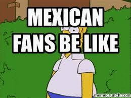 Dallas Cowboys Meme Generator - simple dallas cowboys meme generator dallas cowboys meme imgflip