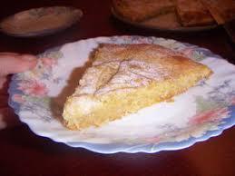 pour ceux qui aiment cuisiner récapitulatif des recettes de galettes des rois pour ceux qui