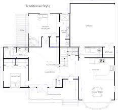 100 utah house plans emejing home design utah ideas trends