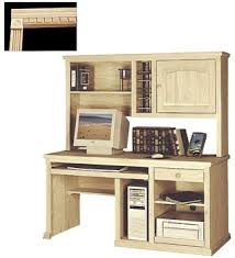 quality wood furniture unfinished furniture of leesville louisiana