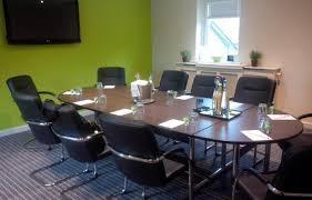 conference rooms preston barton grange hotel