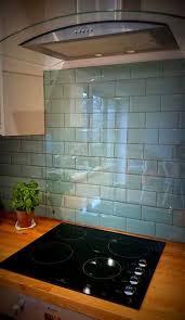 kitchen splashback tile ideas advice tiles design tips 125 best kitchen tiles images on pinterest baking center duck