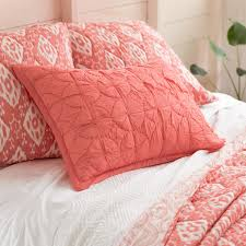 decorative bed pillows shams nice decorative bed pillows shams 83 just add home remodel with