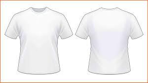 t shirt design template t shirt design template 8t65byl8c jpg bid exle