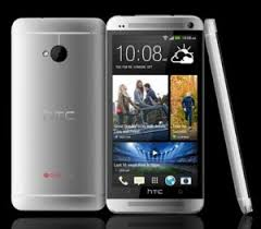 android revolution hd install android revolution hd android 4 1 2 rom on htc one