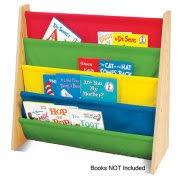 Bookshelf For Toddlers Kids U0027 Bookcases Walmart Com