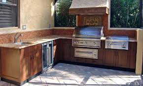 Steel Frame Kitchen Cabinets Stainless Steel Outdoor Kitchen Cabinets Kitchen White Drop In