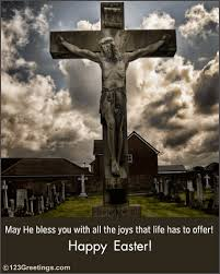 joys of easter free religious ecards greeting cards 123 greetings