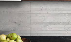 GRAY BACKSPLASH IDEAS Mosaic Subway Tile Backsplashcom - Gray backsplash tile