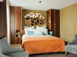 hotel pour amants réservez votre chambre d hôtel avec roomforday com