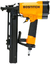 Bostitch Engineered Flooring Stapler by Bostitch 651s5 7 16 Inch By 2 Inch Stapler Power Staplers