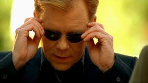 Csi Glasses Meme - unsolved s biggest what the moments page 21 sitcoms