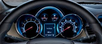 chevy cruze warning lights 2016 chevrolet cruze speedometer design 2017 cars review gallery