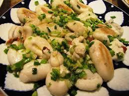 cuisiner de la seiche obsédé culinaire notoire homard grillé seiche au paprika et