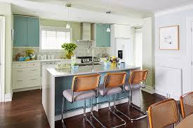 modern kitchen layout ideas ikea kitchen design ideas home decor