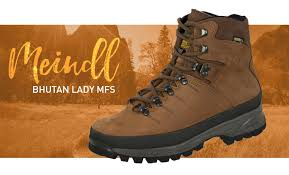 womens boots reviews 10 best hiking boots for in 2018 cool of the
