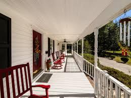 fabulous front porches blog allentate com