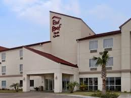 Comfort Suites Corpus Christi Texas Best 25 Holiday Inn Corpus Christi Ideas On Pinterest Corpus