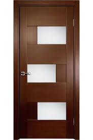 front doors door inspirations designs modern exterior door