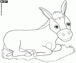 100 ideas baby jesus coloring pages on gerardduchemann com