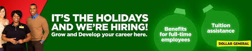 dollar general careers and employment indeed com
