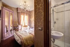 domus cavanis hotel venice cheap hotel in venice