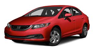 honda car png honda civic sedan easton raynham silko honda