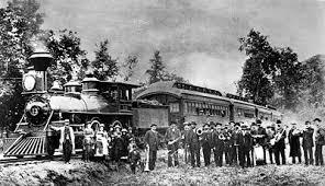 california central railway wikipedia