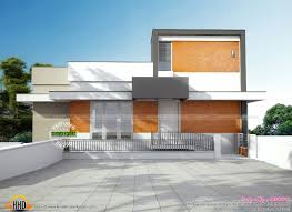 single story house elevation 100 front elevation of single floor double floor house