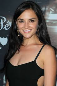 rachael leigh cook 2012 david lynch cocktail party in hollywood