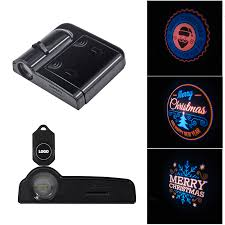 compare prices on car christmas lights online shopping buy low