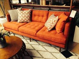 west elm presidents day sale blog log west elm u0027s peggy couch is over instagram adds carousel